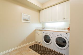 Photo 19: 6113 PEARKES Drive in Richmond: Terra Nova House for sale : MLS®# R2266047
