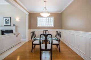 Photo 4: 6113 PEARKES Drive in Richmond: Terra Nova House for sale : MLS®# R2266047