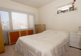 Photo 4: 420 W 20TH Avenue in Vancouver: Cambie House for sale (Vancouver West)  : MLS®# R2266141
