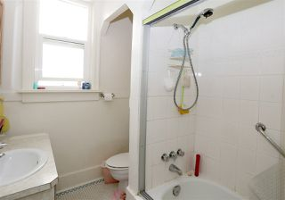Photo 5: 420 W 20TH Avenue in Vancouver: Cambie House for sale (Vancouver West)  : MLS®# R2266141