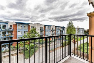 "Photo 17: 306 20286 53A Avenue in Langley: Langley City Condo for sale in ""Casa Verona"" : MLS®# R2266915"