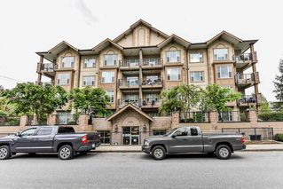 "Photo 20: 306 20286 53A Avenue in Langley: Langley City Condo for sale in ""Casa Verona"" : MLS®# R2266915"