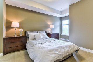 """Photo 11: 306 20286 53A Avenue in Langley: Langley City Condo for sale in """"Casa Verona"""" : MLS®# R2266915"""