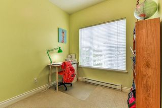 "Photo 13: 306 20286 53A Avenue in Langley: Langley City Condo for sale in ""Casa Verona"" : MLS®# R2266915"
