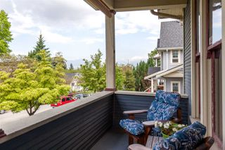 Photo 2: 3824 LANARK Street in Vancouver: Knight House for sale (Vancouver East)  : MLS®# R2270504