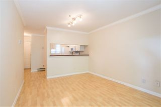 "Photo 6: 109 643 W 7TH Avenue in Vancouver: Fairview VW Condo for sale in ""COURTYARDS"" (Vancouver West)  : MLS®# R2271434"