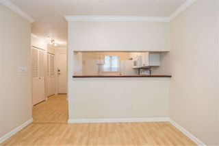 "Photo 4: 109 643 W 7TH Avenue in Vancouver: Fairview VW Condo for sale in ""COURTYARDS"" (Vancouver West)  : MLS®# R2271434"