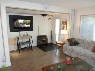 Photo 10: 2203 CRYSTAL Court in Abbotsford: Poplar Manufactured Home for sale : MLS®# R2271129