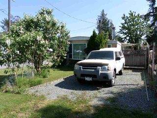 Photo 4: 2203 CRYSTAL Court in Abbotsford: Poplar Manufactured Home for sale : MLS®# R2271129