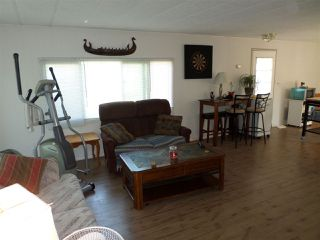 Photo 11: 2203 CRYSTAL Court in Abbotsford: Poplar Manufactured Home for sale : MLS®# R2271129