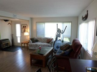 Photo 12: 2203 CRYSTAL Court in Abbotsford: Poplar Manufactured Home for sale : MLS®# R2271129