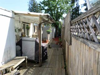 Photo 9: 2203 CRYSTAL Court in Abbotsford: Poplar Manufactured Home for sale : MLS®# R2271129