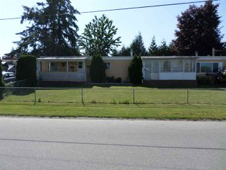Photo 2: 2203 CRYSTAL Court in Abbotsford: Poplar Manufactured Home for sale : MLS®# R2271129