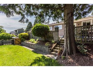 "Photo 19: 434 BLAIR Avenue in New Westminster: Sapperton House for sale in ""Sapperton"" : MLS®# R2273206"