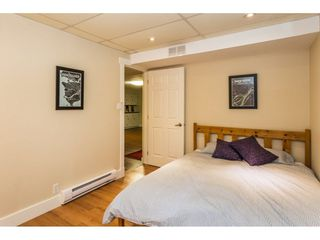 "Photo 15: 434 BLAIR Avenue in New Westminster: Sapperton House for sale in ""Sapperton"" : MLS®# R2273206"