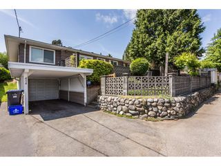 "Photo 20: 434 BLAIR Avenue in New Westminster: Sapperton House for sale in ""Sapperton"" : MLS®# R2273206"