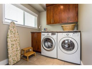 "Photo 8: 434 BLAIR Avenue in New Westminster: Sapperton House for sale in ""Sapperton"" : MLS®# R2273206"