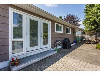 "Photo 2: 434 BLAIR Avenue in New Westminster: Sapperton House for sale in ""Sapperton"" : MLS®# R2273206"