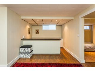 "Photo 14: 434 BLAIR Avenue in New Westminster: Sapperton House for sale in ""Sapperton"" : MLS®# R2273206"