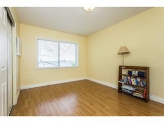 "Photo 11: 434 BLAIR Avenue in New Westminster: Sapperton House for sale in ""Sapperton"" : MLS®# R2273206"