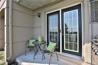 Photo 13: 107 1479 Maple Avenue in Milton: Dempsey Condo for sale : MLS®# W4151601