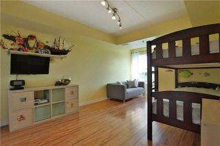 Photo 16: 107 1479 Maple Avenue in Milton: Dempsey Condo for sale : MLS®# W4151601