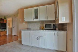Photo 10: 107 1479 Maple Avenue in Milton: Dempsey Condo for sale : MLS®# W4151601