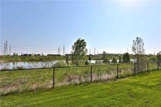 Photo 14: 107 1479 Maple Avenue in Milton: Dempsey Condo for sale : MLS®# W4151601
