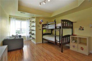 Photo 15: 107 1479 Maple Avenue in Milton: Dempsey Condo for sale : MLS®# W4151601