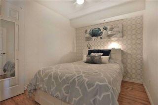 Photo 17: 107 1479 Maple Avenue in Milton: Dempsey Condo for sale : MLS®# W4151601