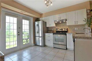 Photo 8: 107 1479 Maple Avenue in Milton: Dempsey Condo for sale : MLS®# W4151601
