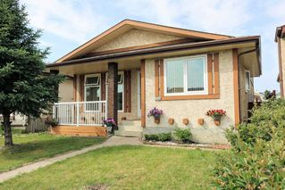 Main Photo: 4336 38 Street in Edmonton: Zone 29 House for sale : MLS®# E4115492