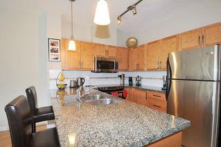 "Photo 6: 302 12350 HARRIS Road in Pitt Meadows: Mid Meadows Condo for sale in ""Keystone"" : MLS®# R2278984"