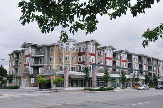 "Photo 17: 302 12350 HARRIS Road in Pitt Meadows: Mid Meadows Condo for sale in ""Keystone"" : MLS®# R2278984"