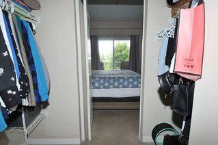 "Photo 14: 302 12350 HARRIS Road in Pitt Meadows: Mid Meadows Condo for sale in ""Keystone"" : MLS®# R2278984"