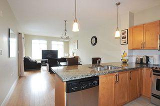 "Photo 8: 302 12350 HARRIS Road in Pitt Meadows: Mid Meadows Condo for sale in ""Keystone"" : MLS®# R2278984"