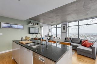 "Photo 7: 1904 108 W CORDOVA Street in Vancouver: Downtown VW Condo for sale in ""WOODWARDS"" (Vancouver West)  : MLS®# R2283214"