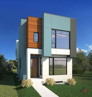 Main Photo: 9276 77 Street in Edmonton: Zone 18 House for sale : MLS®# E4118440