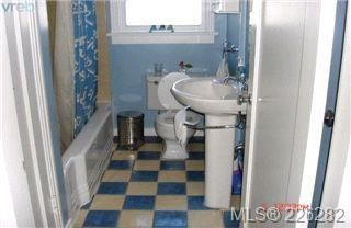 Photo 7:  in VICTORIA: OB Henderson House for sale (Oak Bay)  : MLS®# 423611