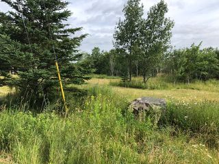 Photo 6: 1K1,1K2,1K3,1K Bissett Road in Cole Harbour: 16-Colby Area Vacant Land for sale (Halifax-Dartmouth)  : MLS®# 201818107