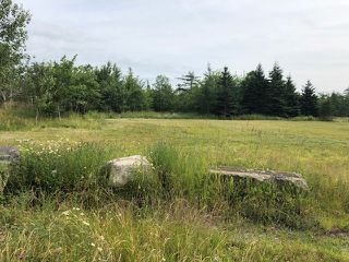 Photo 5: 1K1,1K2,1K3,1K Bissett Road in Cole Harbour: 16-Colby Area Vacant Land for sale (Halifax-Dartmouth)  : MLS®# 201818107