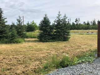 Photo 1: 1K1,1K2,1K3,1K Bissett Road in Cole Harbour: 16-Colby Area Vacant Land for sale (Halifax-Dartmouth)  : MLS®# 201818107