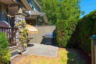 "Photo 3: 5 11495 COTTONWOOD Drive in Maple Ridge: Cottonwood MR House for sale in ""EASTBROOK GREEN"" : MLS®# R2292477"