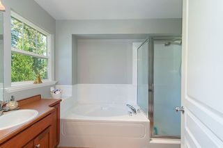 "Photo 15: 5 11495 COTTONWOOD Drive in Maple Ridge: Cottonwood MR House for sale in ""EASTBROOK GREEN"" : MLS®# R2292477"