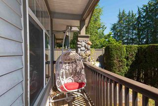"Photo 2: 5 11495 COTTONWOOD Drive in Maple Ridge: Cottonwood MR House for sale in ""EASTBROOK GREEN"" : MLS®# R2292477"