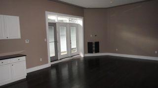 Photo 25: : St. Albert House for sale : MLS®# E4123125
