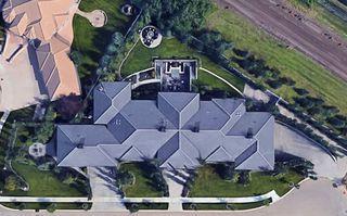 Photo 30: : St. Albert House for sale : MLS®# E4123125