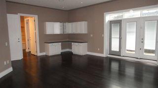 Photo 8: : St. Albert House for sale : MLS®# E4123125