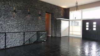 Photo 3: : St. Albert House for sale : MLS®# E4123125