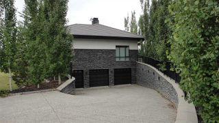 Photo 20: : St. Albert House for sale : MLS®# E4123125